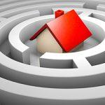 Alquiler de pisos Madrid una gran realidad ahora