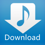 ¿Deseas descargar música mp3 sin inconvenientes?
