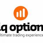 ¿Cómo emplear la plataforma IQ Option?