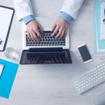 Te explicamos dónde y cómo realizar un certificado médico oficial