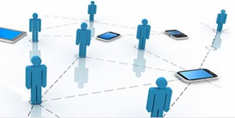 5 plataformas de software para gestionar tus campañas digitales
