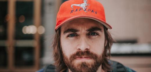 Un estudio asegura que los hombres con barba son más infieles