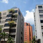 Alquiler de viviendas un sector empresarial en franco crecimiento