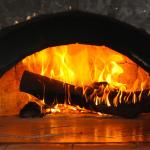 Los mejores hornos de leña artesanales