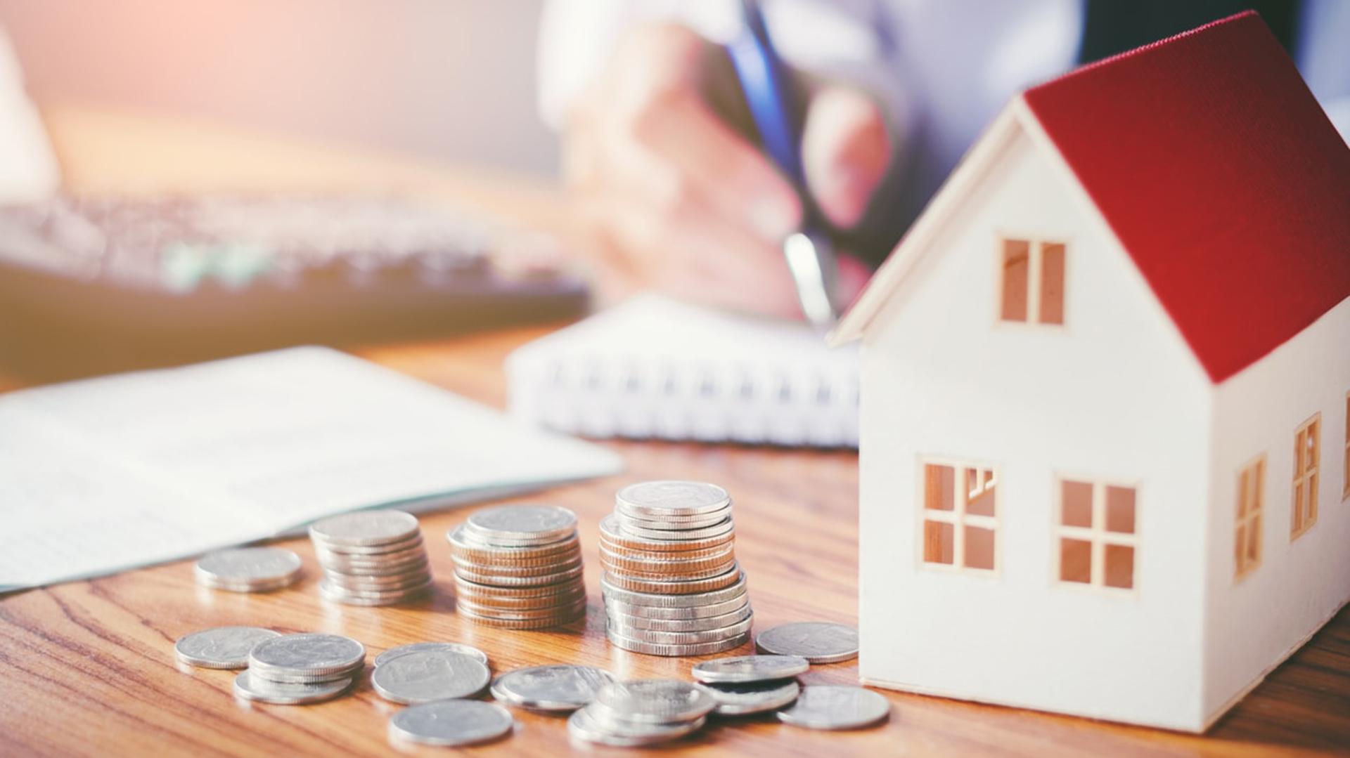 Obtener Ventajas en un Negocio Inmobiliario