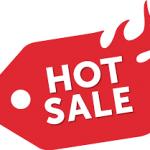 ¿Cuáles son las ventajas de comprar durante el Hot Sale México?