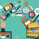 Qué Hace A Go4rex Un Líder En La Industria Del Comercio En Línea?