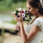 Consejos para elegir el vestido de boda que mejor se adapte a ti