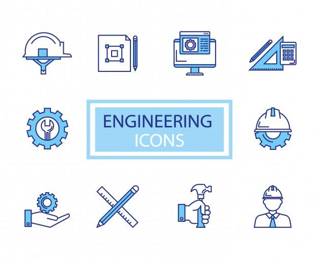 Gestión integral de proyectos de ingeniería