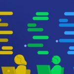 Los mejores chats online para charlar en España
