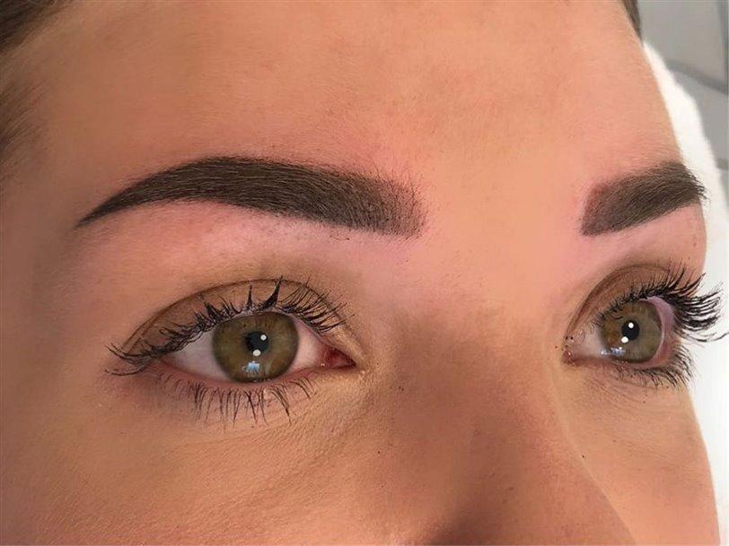 Ventajas de la micropigmentación de cejas