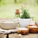 ¿Por qué deberías probar las terapias naturales?