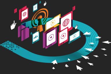 Mejores apps para ver contenido multimedia