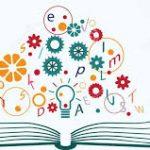 Ventajas de las franquicias educativas en España