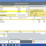 Ventajas de usar un programa de facturación para Pymes