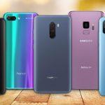 Descubre los mejores móviles calidad-precio del mercado