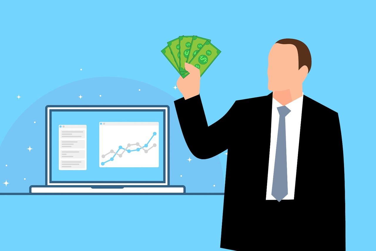 ¿Cómo saber en qué negocio invertir?