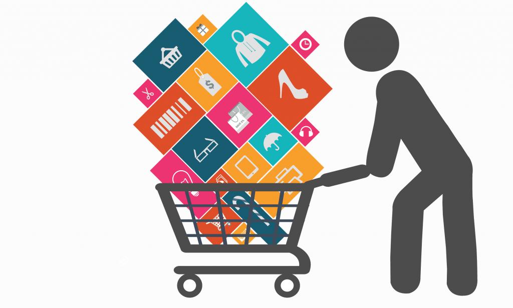 El futuro del sector retail