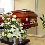 Infórmate sobre la mejor funeraria de Marbella