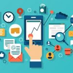 Herramientas del marketing digital para el comercio electrónico