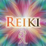 Consejos para hacer Reiki