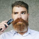 Claves para el correcto uso de una afeitadora eléctrica