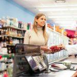Cambios en el sector retail