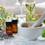 Claves de la cosmética ecológica