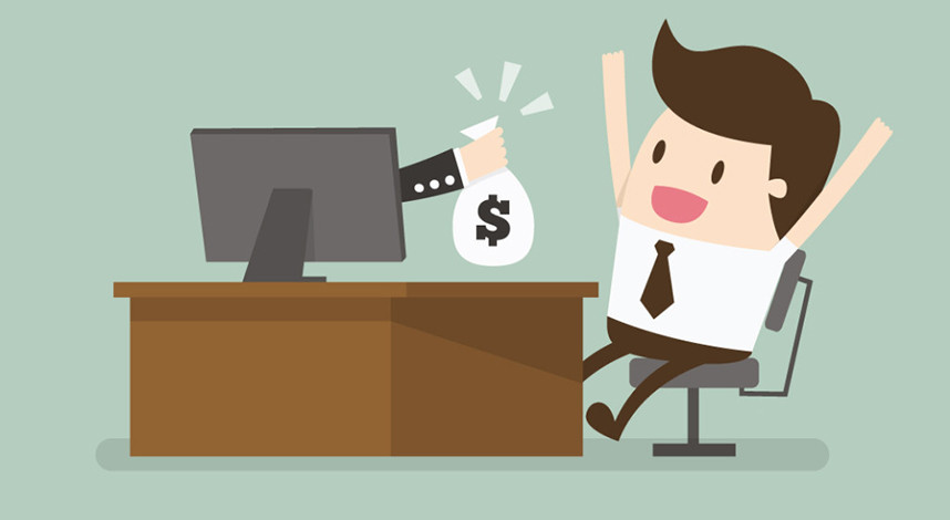 Minicréditos rápidos online
