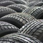 Importancia vital de los neumáticos