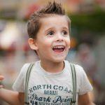 Cómo criar correctamente a un niño de 3 a 6 años