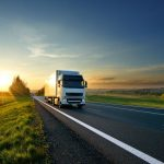 Calculadora de transportes de mercancías