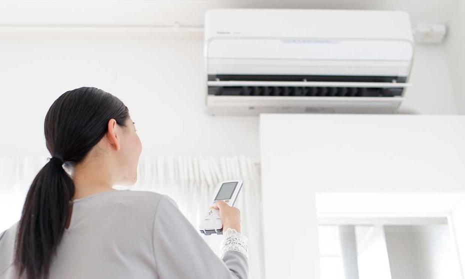 Conoce las diferentes alternativas de aires acondicionados
