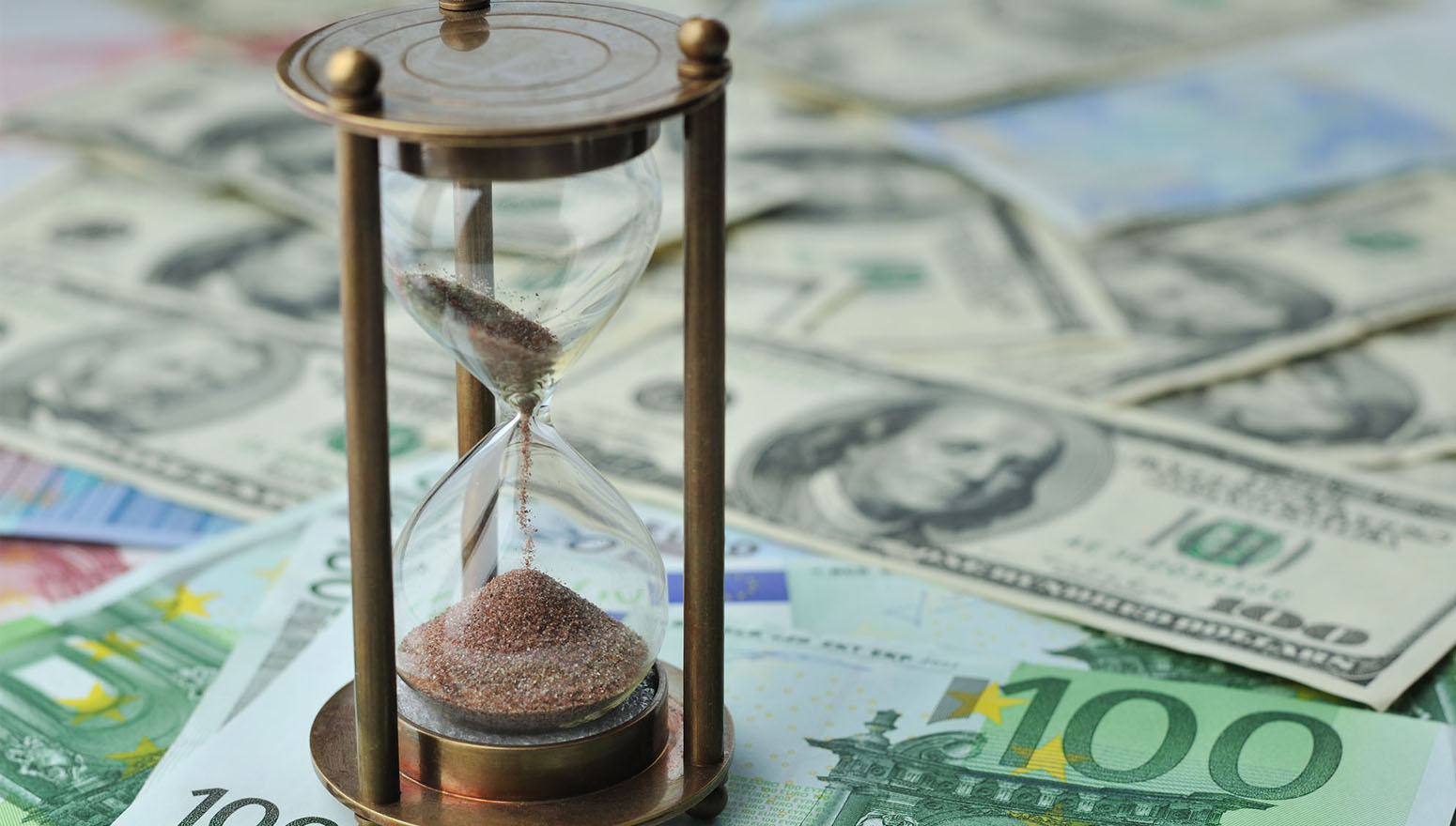 Los bancos, ¿tomarán medidas con los préstamos y créditos durante el Coronavirus?