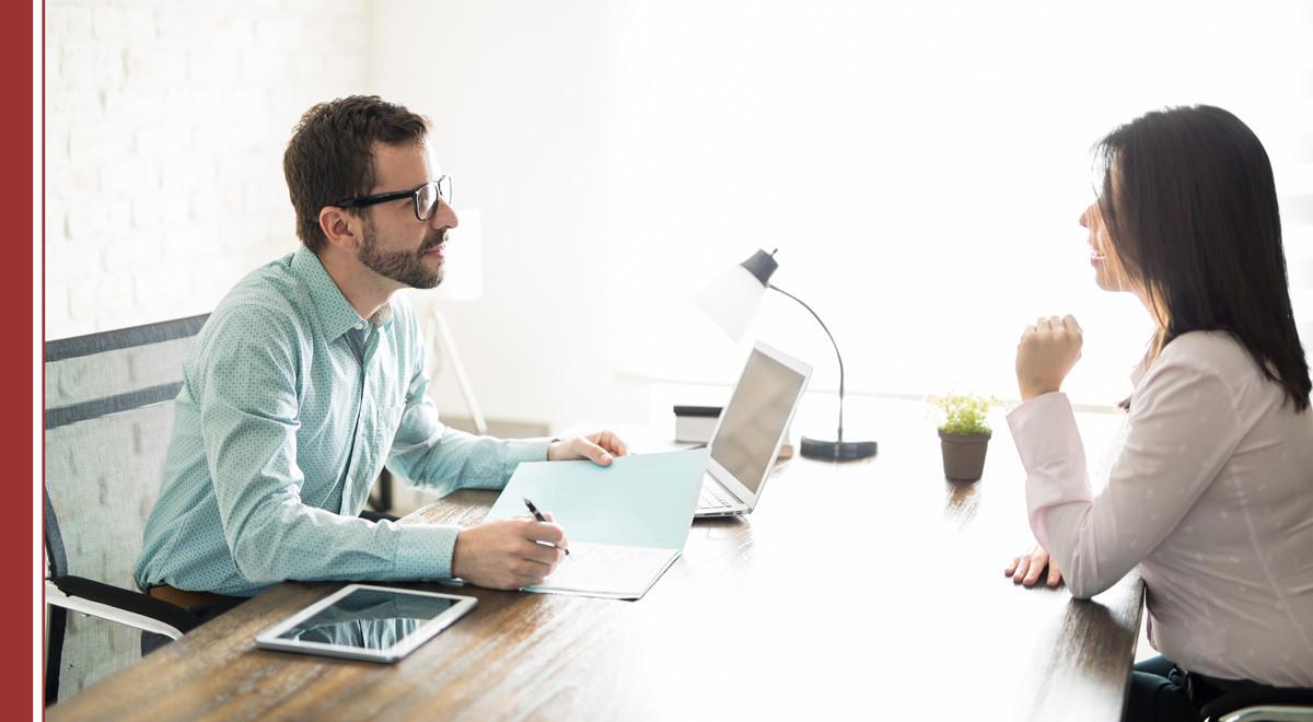 Conoce los beneficios de mantener una buena organización en el trabajo