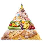 La comida y nuestra salud: Los beneficios de comer semillas de cannabis