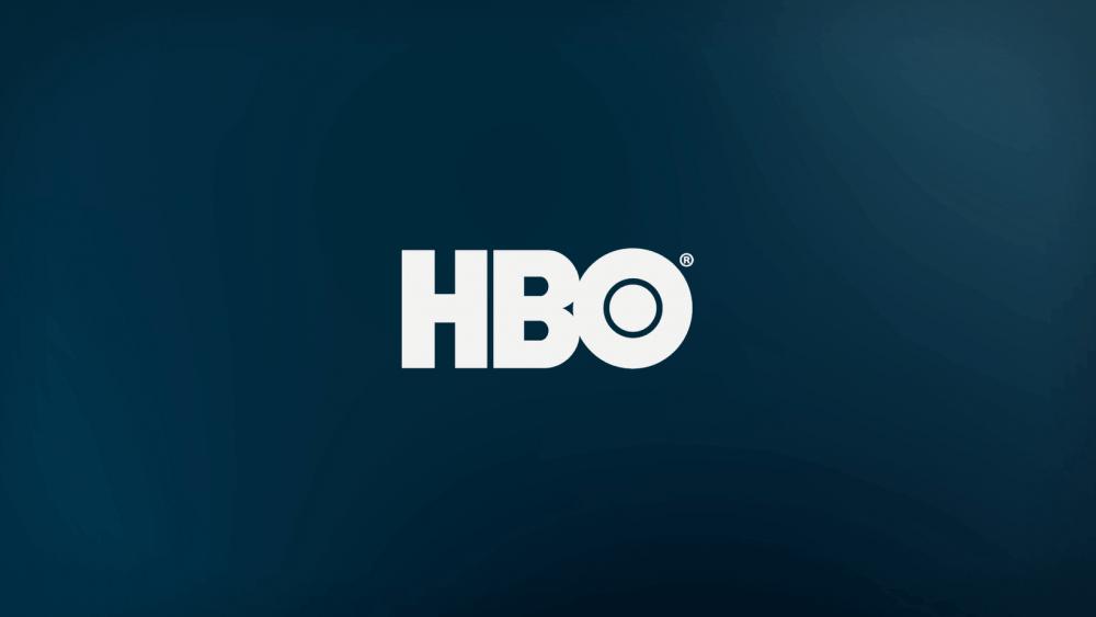 Descubre dónde ver HBO gratuito