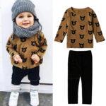 Los mejores productos para niños online