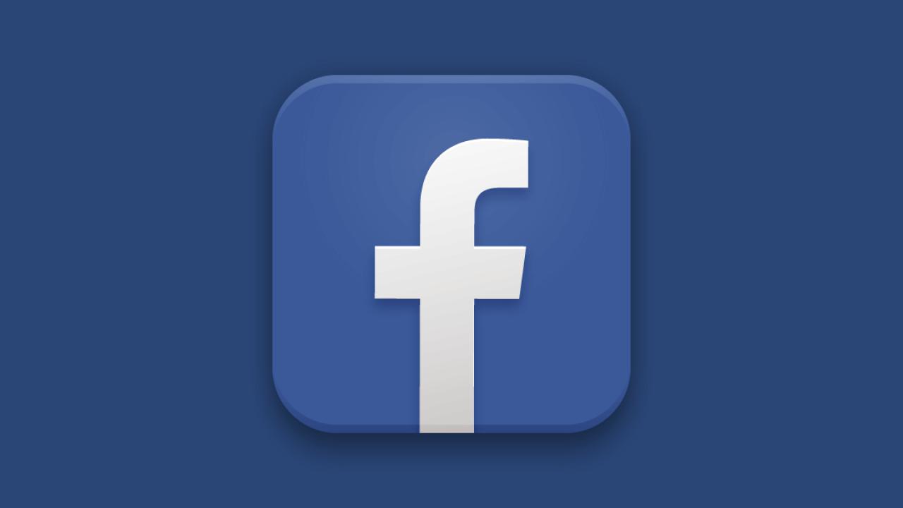Formas con las que te pueden hackear Facebook