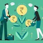 Qué tener en cuenta a la hora de invertir