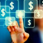 Los mejores sitios para solicitar préstamos rápidos
