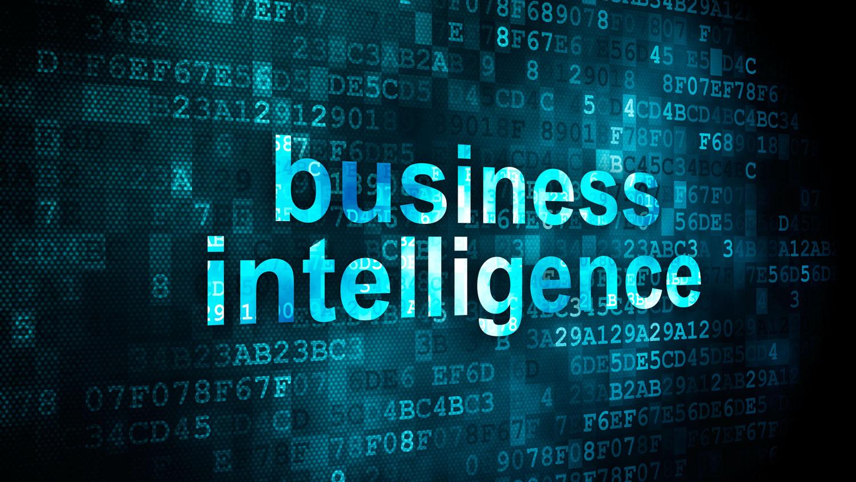 Ventajas del Business Intelligence