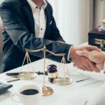 ¿A qué se dedican los estudios notariales?