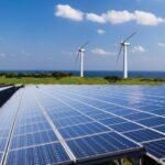 Conoce la rentabilidad económica de las energías renovables