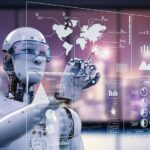¿Es Polonia una potencia robótica?