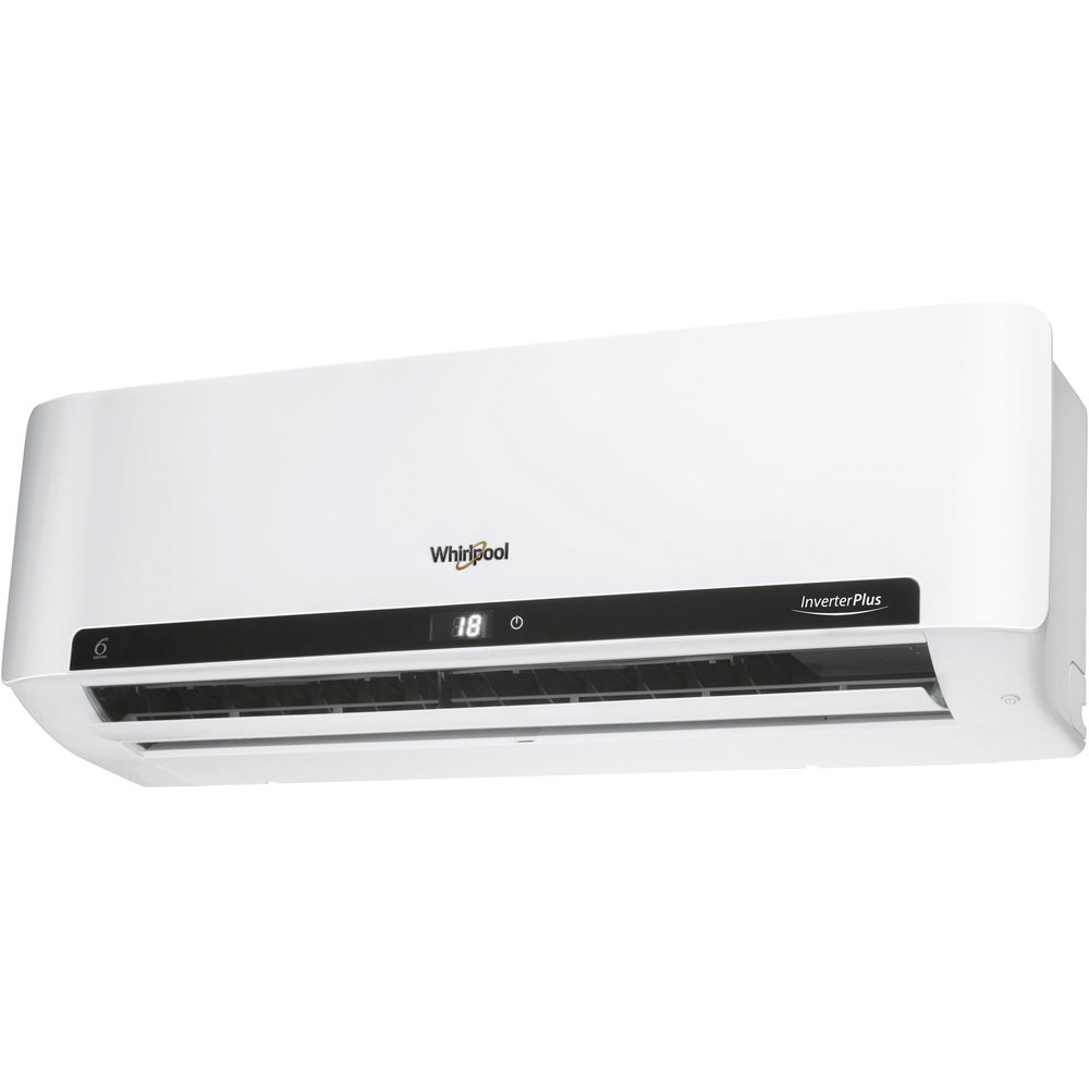 Ventajas de instalar el aire acondicionado en el hogar