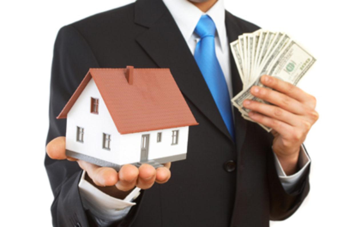 ¿Dónde solicitar un préstamo inmediato?