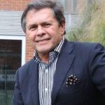 El empresario Carlos Mattos y su trayectoria profesional