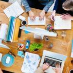 Qué objetivos de ecommerce cumples con una agencia digital