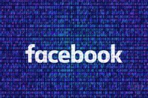 Consejos para mejorar tu seguridad en Facebook